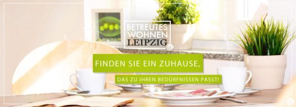 Header_Betreutes_Wohnen_Leipzig